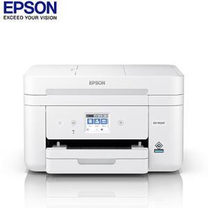 エプソン プリンター ビジネスプリンター インクジェット複合機 ファックス搭載 EW-M530F【140サイズ】|emon-shop