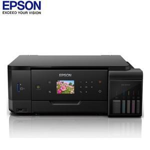 エプソン A4 インクジェットプリンター 複合...の関連商品9