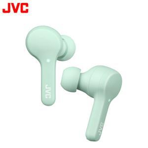 JVC HA-A7T 11/6発売!5千円以下スレではあまり注目されず?