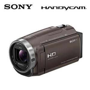 【即納】SONY デジタルHDビデオカメラレコ...の関連商品3