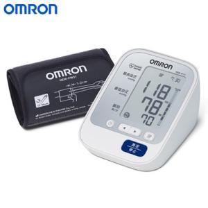 【即納】オムロン 上腕式血圧計 HEM-8713【60サイズ】|emon-shop