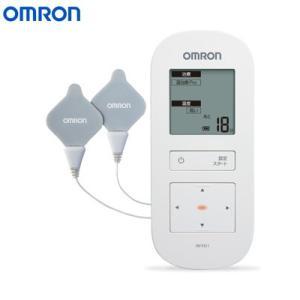 オムロン 温熱低周波治療器 HV-F311【60サイズ】|emon-shop