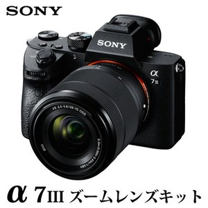 35mmフルサイズ裏面照射型CMOSセンサー搭載、最高約10コマ/秒高速連写(*)、高速・高精度なA...