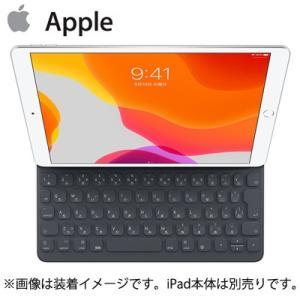 Apple iPad(第7世代) / iPad Air(第3世代)用 スマートキーボード Smart...