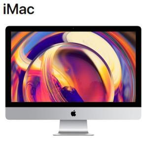 Apple 27インチ iMac Retina 5Kディスプレイモデル Intel Core i5 3.7GHz 2TB Fusion Drive MRR12J/A MRR12JA アップル【160サイズ】|emon-shop