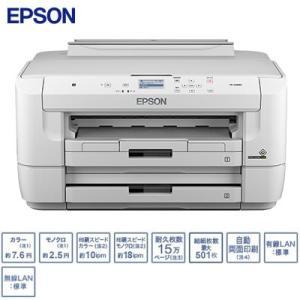 エプソン A3対応 ビジネスプリンター A3ノビインクジェットプリンター PX-S5080【140サイズ】|emon-shop
