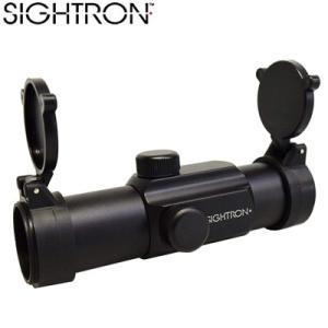 サイトロン ダットサイト SD-30X R700【60サイズ】|emon-shop