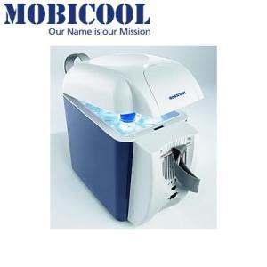 MOBICOOL ポータブルクーラーボックス T07DC【100サイズ】|emon-shop