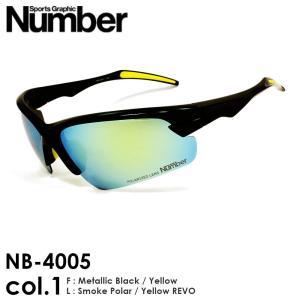 Number ナンバー ファッションレンズ col.1 NB...