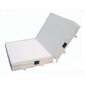 P-70 二ツ折式室内用ノンスリップ型エバーマッ...の商品画像