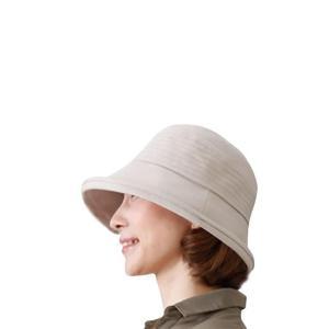倉敷帆布のこだわり帽子|emonolife