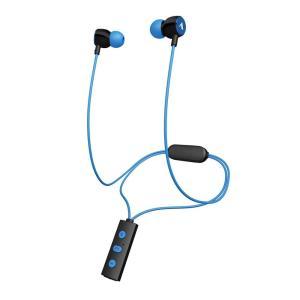 Bluetooth ネックループ型 ワイヤレスイヤホン BTN-A2500PB|emonolife