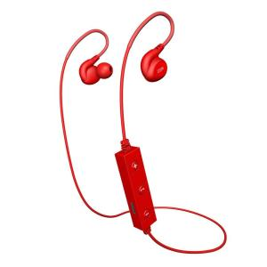 Bluetooth イヤーフック型 ワイヤレスイヤホン BTE-A2000R|emonolife