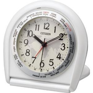CITIZEN ワールドタイム965 4GE965-003|empire-clock