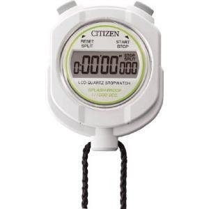 CITIZEN ストップウォッチ055 8RDA55-003|empire-clock
