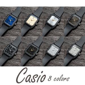 腕時計 レディース 防水 チープカシオ おしゃれ 安い かわいい 軽量 プチプラ 1年保証