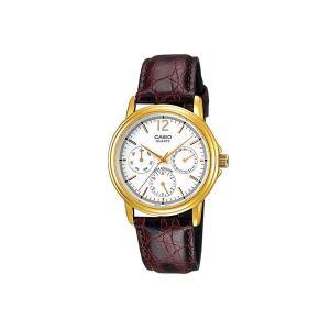 カシオ CASIO スタンダード クオーツ メンズ 腕時計 ウォッチ  商品仕様:H40.0×W35...