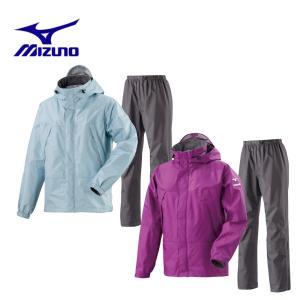 ポイント15倍 送料無料 ミズノ mizuno ベルグテック...