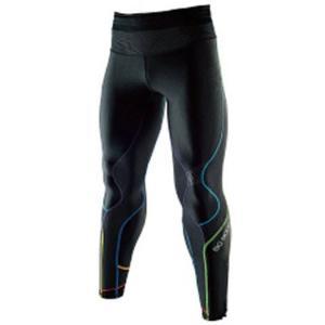 ネコポス選択可 ミズノ mizuno バイオギア BG8000 ロングタイツ A60BP270 99 メンズ ランニング ジョギング ウォーキング スポーツタイツ|ems-sports1