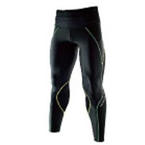 ネコポス選択可 ミズノ mizuno バイオギア BG5000 ロングタイツ A60BP30093 メンズ ランニング ジョギング ウォーキング スポーツタイツ|ems-sports1