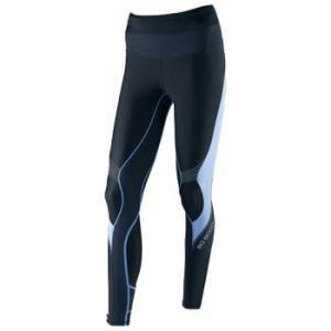 ネコポス選択可 ミズノ mizuno バイオギア BG8000 ロングタイツ A76BP275 レディース ランニング ジョギング ウォーキング スポーツタイツ|ems-sports1