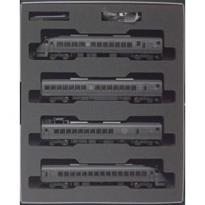 KATO 10-1541 787系〈アラウンド・ザ・九州〉4両セット