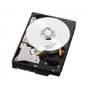 WESTERN DIGITAL 内蔵HDD 3...の関連商品7