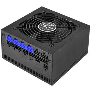 SilverStone SST-ST60F-TI ATX電源