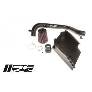 CTS Audi S3 8P 2.0T Air Intake|emusengineering