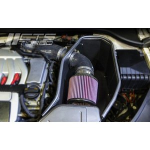 CTS Golf MK5 R32 Air Intake|emusengineering
