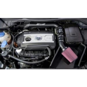 CTS Golf MK6 TSI Air Intake System EA888.1|emusengineering