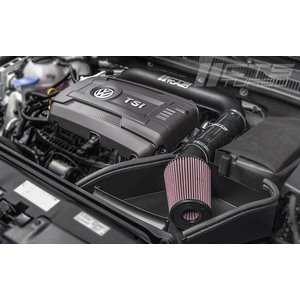 CTS Beetle Turbo 2.0T Air Intake EA888.3|emusengineering