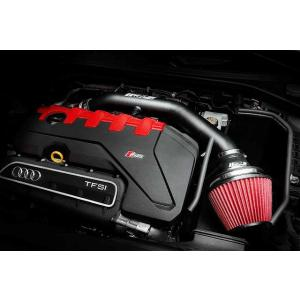 CTS TTRS(8S)/RS3(8V) Air Intake|emusengineering