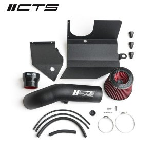 CTS GOLF7/7.5 GTI/R, AUDI 8V A3/S3 1.8/2.0T Air Intake|emusengineering