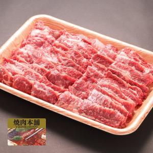 アメリカ産・カナダ産 牛ハラミ焼肉 500g|emutuselect