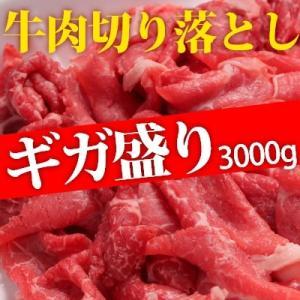 アメリカ産・豪州産牛肉と国産牛肉を合わせた牛ネック、スネ肉を使用し赤身と脂身の絶妙なバランスにおける...