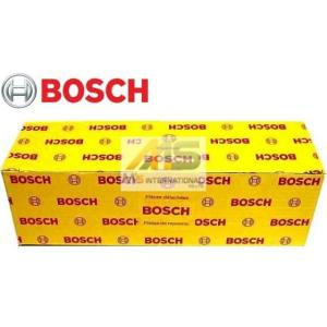 【M's】ドゥカティ 851(91y-)BOSCH製 燃料ポンプ // DUCATI ボッシュ 0580-463-999/0580463999 OEM ヒューエルポンプ 社外 高品質 新品 emuzu-international
