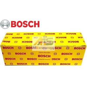 【M's】ドゥカティ 851(91y-)BOSCH製 燃料ポンプ // DUCATI ボッシュ 0580-463-999/0580463999 OEM ヒューエル 社外 高品質 新品 emuzu-international