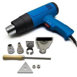 DIY 工具 600度 300度 高温 低温 切替 熱処理 乾燥 加工 軽量 コンパクト 20分 連...