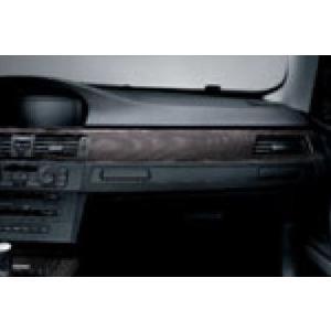 ☆BMW純正☆BMW Performance カーボン・インテリア・トリム インスツルメント・パネル 左右セット 3シリーズ(E90/E91/E92/E93) 左ハンドル車用|en-and-company