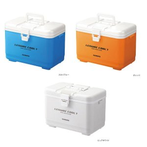 360ml缶が6本入る小型のクーラーボックスです。  ●本体サイズ 外寸:217×334×221 (...