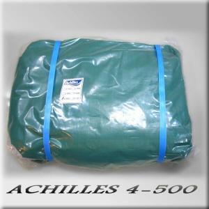 船底カバー 4-500 Achilles(アキレス/センテイカバー) ena-com