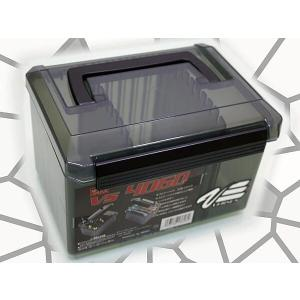 スピナー ケース VS4060 meiho VERSUS (メイホウ バーサス) ena-com