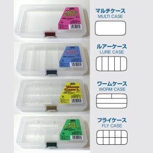 SFC-Lサイズ meiho/メイホウ ena-com