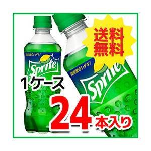送料無料 スプライト 470mlPET(24本入り) 炭酸飲料 コカ・コーラ社商品 メーカー直送 代引き不可 同梱不可 ラッピング不可 enauc