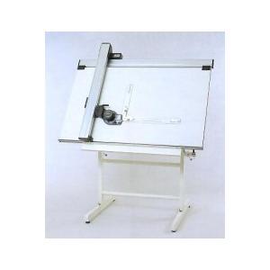 ポイント5倍 送料無料 ドラパス 製図機械セット NS-700|enauc