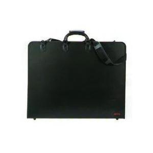 ポイント5倍 ホルベイン製図ボード ビジネスバッグ兼用可能 製図用品用バッグ プライマスポートフォリオ A2|enauc
