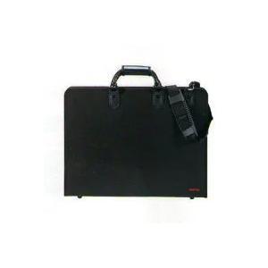 ポイント5倍 ホルベイン(旧ロットリング)製図ボード ビジネスバッグ兼用可能 製図用品用バッグ プライマスポートフォリオ B3|enauc