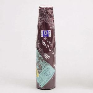 角長醤油(300ml)[醤油発祥の湯浅醤油、手づくりの角長しょうゆ] enbai