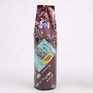 角長醤油(900ml)[醤油発祥の湯浅醤油、手づくりの角長しょうゆ]|enbai